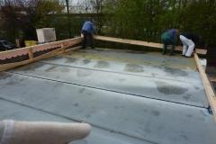 Dach (12).jpg