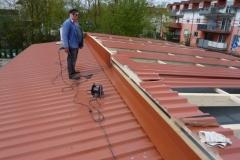 Dach (52).jpg