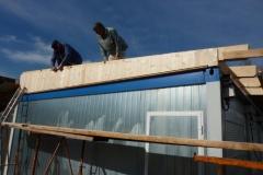 Dach (81).jpg