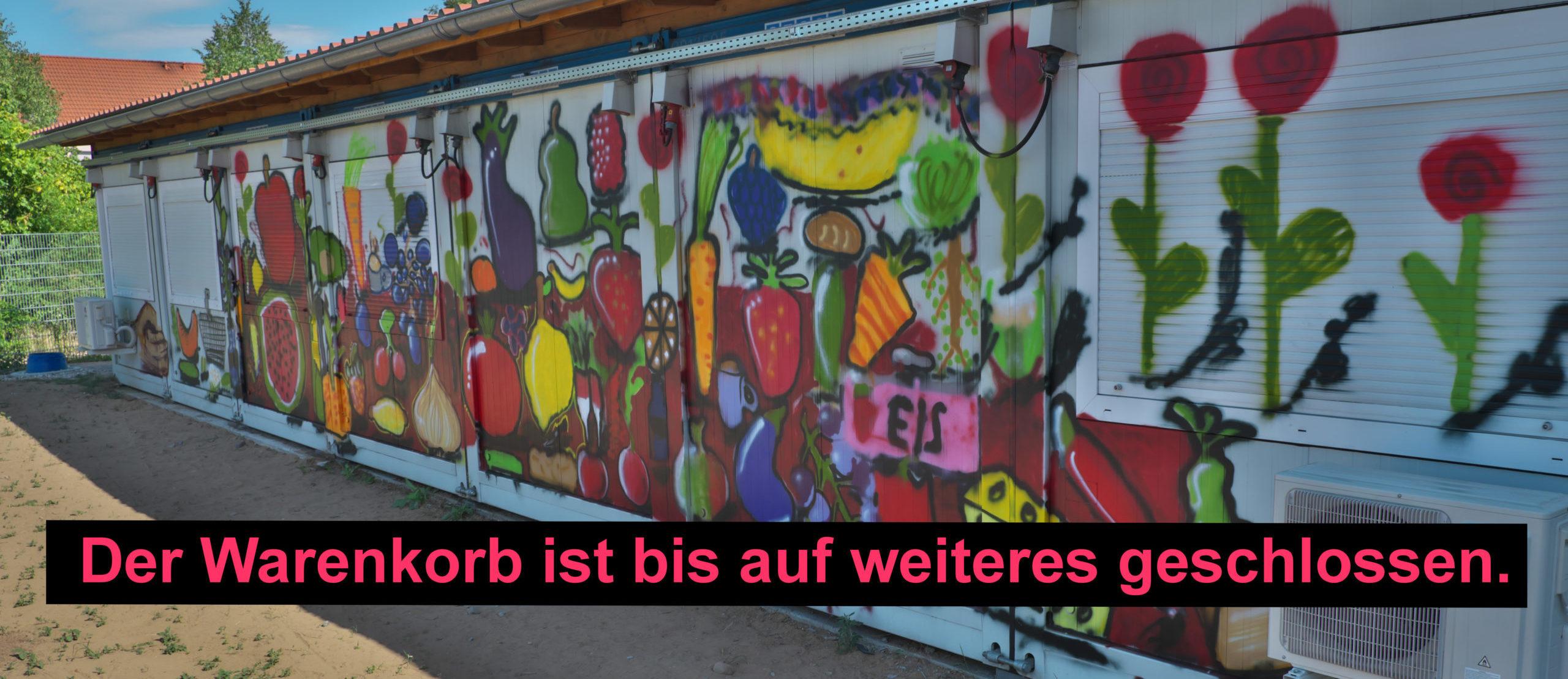 Warenkorb Weiterstadt e.V.